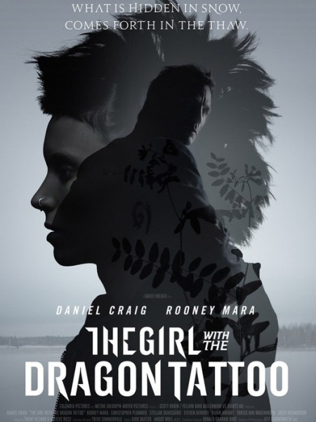 The_Girl_with_the_Dragon_Tattoo_movie_poster_official_THIS.525w_700h-450x600