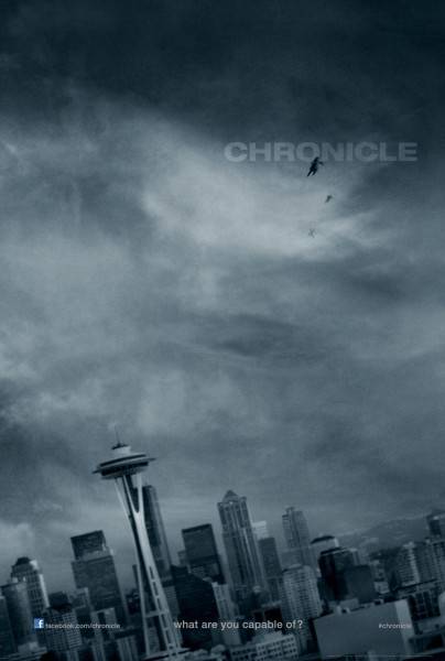 chronicle_poster1-404x600