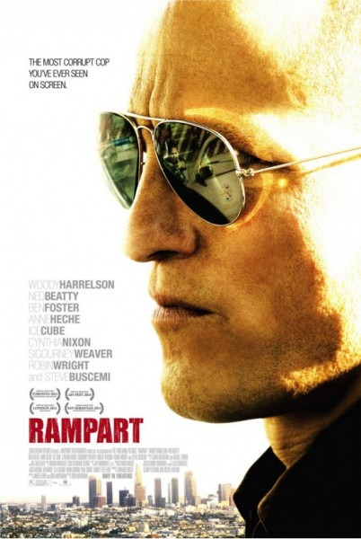o-rampart-poster-402x600