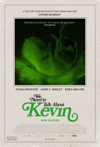 we-need-to-talk-about-kevin-poster1-410x600