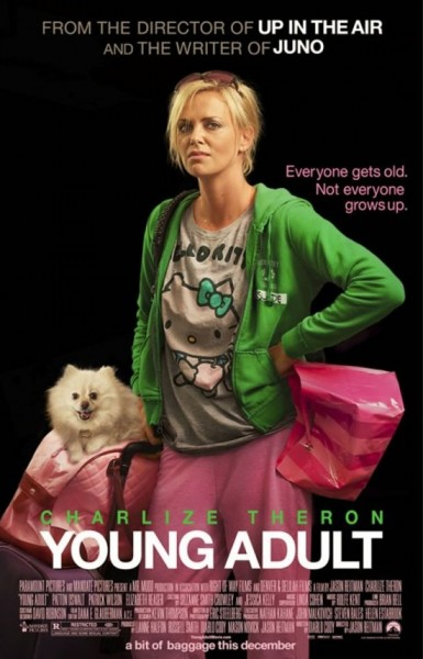 young-adult-poster-385x600