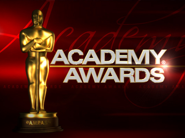 The 2014 Academy Awards