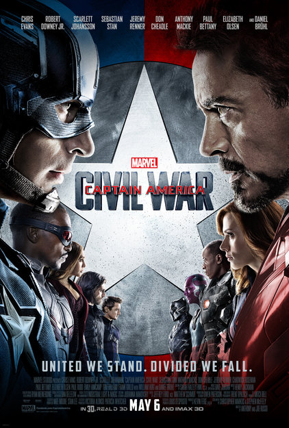 rsz_civil_war_final_poster